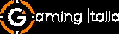 Gaming Italia Logo