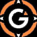 Logo Gamingitalia