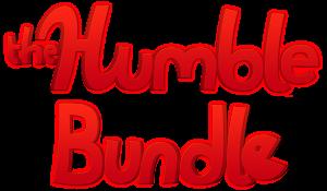 Che cos'è e come funziona HUMBLE BUNDLE?