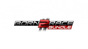Born 2 Race Bundle