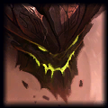 Rotazione Malphite - League of Legends
