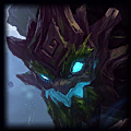 Rotazione Maokai - League of Legends