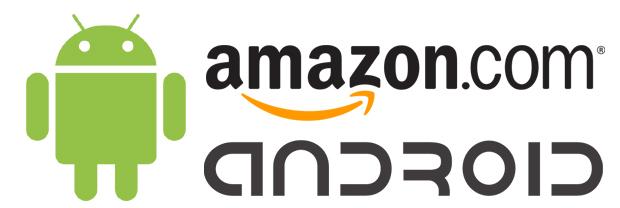 Come scaricare applicazioni gratis – Amazon Natale 2014