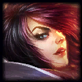 Rotazione Fiora - League of Legends