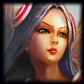 Rotazione Irelia - League of Legends