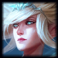 Rotazione Janna - League of Legends