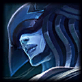 Rotazione Lissandra - League of Legends