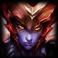 Rotazione Shyvana - League of Legends