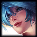 Rotazione Sona - League of Legends