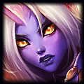 Rotazione Soraka - League of Legends