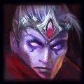 Rotazione Varus - League of Legends