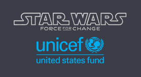 le Associazioni supportate dallo Star Wars Humble Bundle