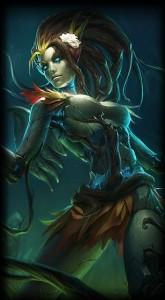 zyra-haunted aspetto in saldo