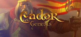 Eador Genesis