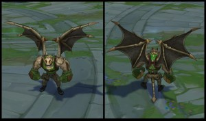 galio-commando-bundle aspetto in saldo