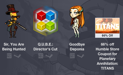 Humble Indie Bundle 15 Pay What You Want
